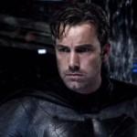 Warner Brothers подтвердила, что Бен Аффлек снимет новый фильм о Бэтмене