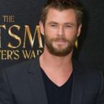 Крис Хемсворт хочет, чтобы Кристен Стюарт вернулась в третьем фильме о Белоснежке