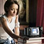 Актриса Катерина Грэхэм уходит из «Дневников вампира»