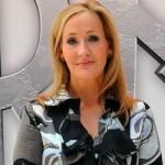 Джоан Роулинг назвала любимого персонажа «Гарри Поттера»
