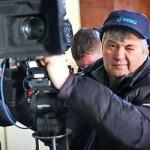 Над сериалом «Черный цветок» работал оператор, который снимал взрыв на ЧАЭС Украина