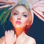 Оля Полякова рассказала, как «по-мужски» расстаться с любимым