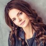 Лиза Боярская прокомментировала расставание с мужем