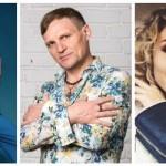 Скрипка, Лобода и Дорофеева высказались по поводу неравенства в браке Украина