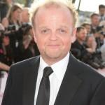 Найден актер на роль нового злодея в «Шерлоке»