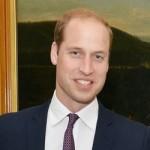 Принц Уильям появится в журнале для геев