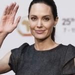 Анджелина Джоли предостерегала Джонни Деппа от брака без контракта