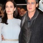 Бред Піт витратив на подарунок для Анджеліни Джолі 4 мільйони доларів