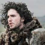 Звезда «Игры престолов» Кит Харингтон признался, что сожалеет о своих ролях в кино