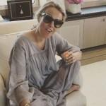 Ксения Собчак жестко раскритиковала нехватку 55-летнего бизнесмена с 18-летней моделью