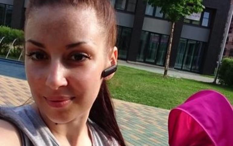 Экс-«ВИА Гра» рассказала, как тяжелая болезнь изменила ее жизнь