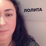 «Русские, украинцы, латыши должны поддерживать друг друга»: Лолита призвала к миру