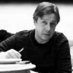 «Ульти-шах и ульти-мат»: Михаил Ефремов представил новый стих о Путине