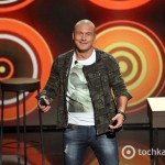 Вячеслав Узелков: Я бы разделил первое место между Петром, Настей, Натальей и «Адемом»
