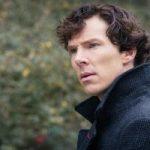 Четвертый сезон «Шерлока» выйдет в начале следующего года