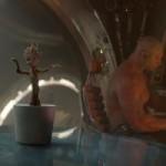 Вышел первый тизер фильма «Стражи галактики 2»