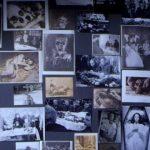 Фильм «Чунгул»: украинский фильм ужасов на Хэллоуин
