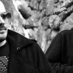 Группа «ТНМК» представил клип на песню «Небокрай»