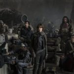 Опубликован новый трейлер спин-офф «Звездных войн»