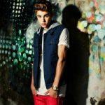 Джасти Бибер стал обладателем трех наград MTV Europe Music Awards