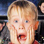Top 25 самых популярных рождественских фильмов всех времен