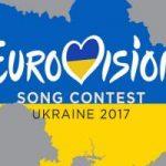 В НТКУ отрицают возможность потери права на проведение «Евровидения 2017»