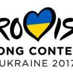 В Евровидении-2017 примут участие 43 страны