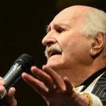 В возрасте 101 год умер известный советский актер Владимир Зельдин