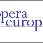 В 2017 году в Украине впервые пройдет престижный съезд OPERA EUROPA