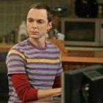 Телеканал CBS работает над созданием сериала о Шелдона из «Теории большого взрыва»