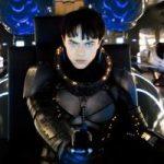 Вышел первый трейлер фильма «Валериан и город тысячи планет» Люка Бессона