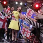 Победителем «Детского Евровидения» стала Грузия