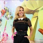 Экс-директор «Мистецького арсенала» планирует открыть в Киеве Музей современного искусства