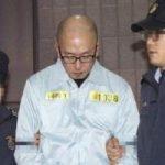 В Южной Корее задержали клипмейкера Psy в связи с коррупционным скандалом