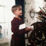 Forbes назвал самые кассовые рождественские фильмы всех времен