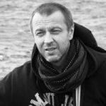 Актер Александр Куликов погиб в результате аварии вертолета возле Ялты