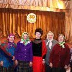 Казацкие песни Днепропетровщины вошли в список нематериального наследия ЮНЕСКО