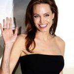 Анджелина Джоли предоставит новые доказательства жестокого обращения Брэда Питта с детьми