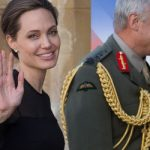 Анджелина Джоли прекратила заботиться о своем здоровье – СМИ