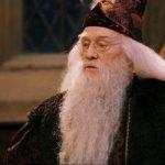 Альбус Дамблдор появится в сиквеле «Фантастических животных»