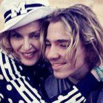 16-летнего сына Мадонны и Гая Ричи Рокко арестовали за употребление наркотиков