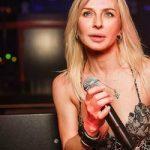 Татьяна Овсиенко высказалась об аресте любимого