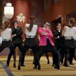 Еще один клип автора Gangnam Style собрал миллиард просмотров на YouTube