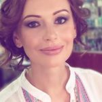 Ирина Безрукова объяснила, почему не меняет фамилию после развода