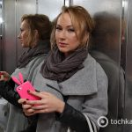 Ксения Бугримова: «для Участниц «Холостяка 3″ мы выбирали особенно жестко»
