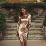 Синди Кроуфорд продает роскошный особняк в Малибу за $ 60 млн