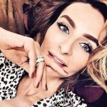 «Страшная худоба»: телеведущая Екатерина Варнава смутила внешним видом (фото)