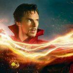 Кинопремьеры недели: нереальные спецэффекты в «Докторе Стренджі» и «Большая собачья побег»