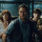 «Мир Юрского периода 2» объединит в себе сразу пять фильмов о динозаврах