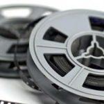 Госкино объявило конкурсный отбор кинопроектов